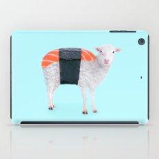 SUSHEEP iPad Case