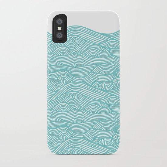 Waves by julenejorgensen