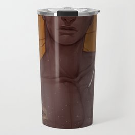 Fallen Prince Travel Mug