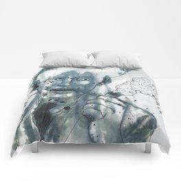 Piper Comforters