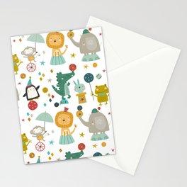 Amazing Camel Design Stationery Cards