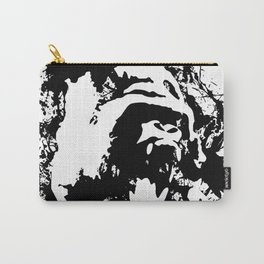 Gorilla Rage Carry-All Pouch