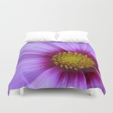 An Happy New Year Duvet Cover