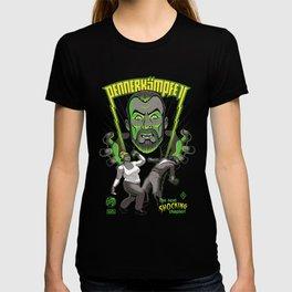 PennerKampfeII T-shirt
