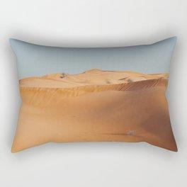 Sand7 Rectangular Pillow