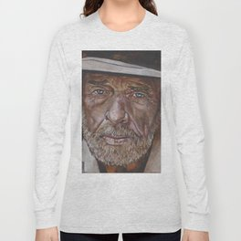 The Hag Long Sleeve T-shirt