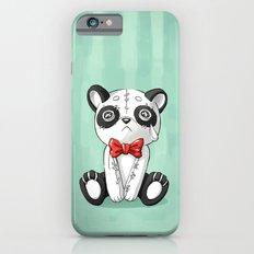 Panda Doll iPhone 6s Slim Case