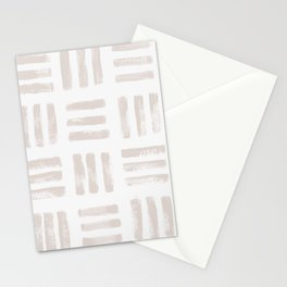 imprint Stationery Cards
