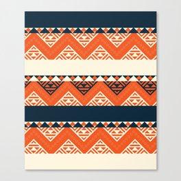 Southwest Canvas Print