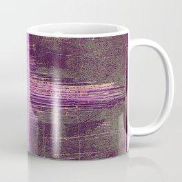 Etch Satan #2 Coffee Mug
