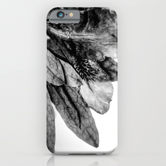 The Blackfish Camouflage iPhone & iPod Case