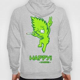 Happy! Hoody