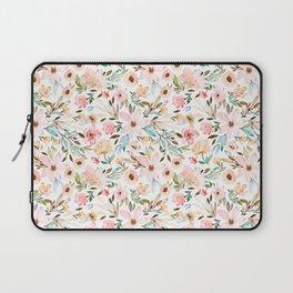 Indy Bloom Design MAE Laptop Sleeve