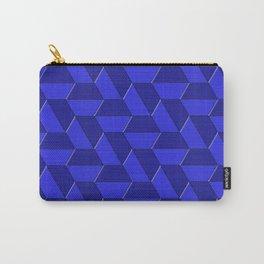 Geometrix LXXXIII Carry-All Pouch