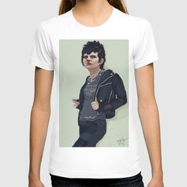 Lisbeth T-shirt