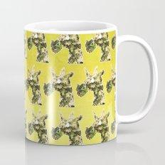 Jasmine Unicorn Mug