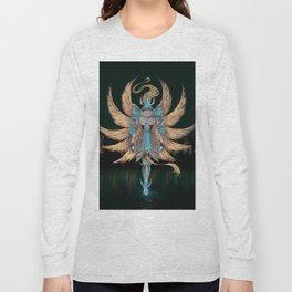 SERAPHIMON Long Sleeve T-shirt