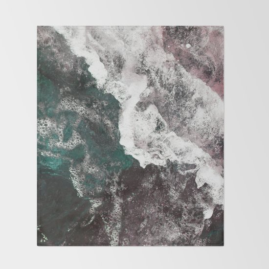 Abstract Sea, Water by printsproject