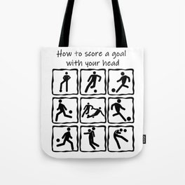 How to... Tote Bag