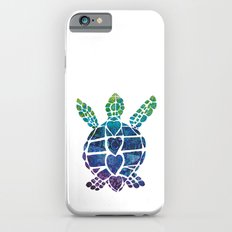 Turtle Island Slim Case iPhone 6s