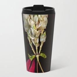 Triduo Travel Mug