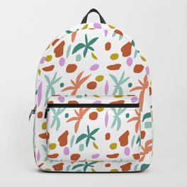 Riverwalk Backpack