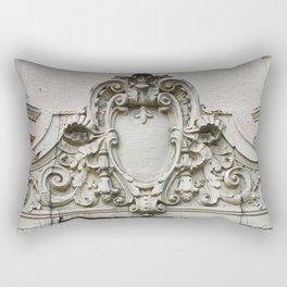 Divinely Decadent Rectangular Pillow
