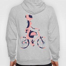 Cycling 193 Hoody