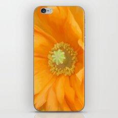 Hearts On Fire  iPhone & iPod Skin