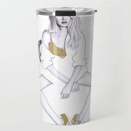 CANDICE Travel Mug