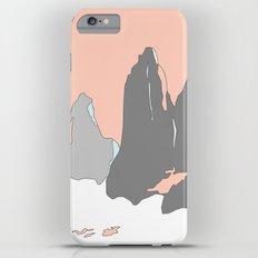 Torres Slim Case iPhone 6s Plus