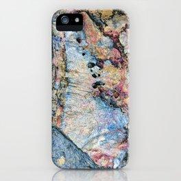 Stone Art iPhone Case