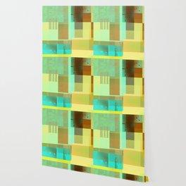 accidental. 3D Wallpaper