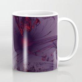 Ramayana Coffee Mug
