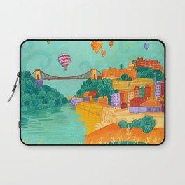 Bristol Laptop Sleeve