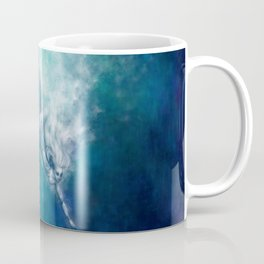 Sunken treasure Coffee Mug