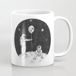 New home Coffee Mug