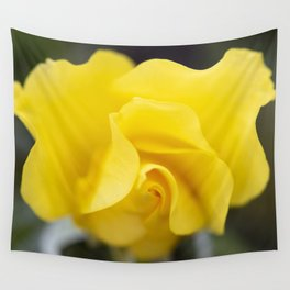 Sparkle & Shine Rose Wall Tapestry