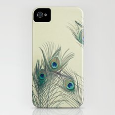All Eyes Are on You Slim Case iPhone (4, 4s)