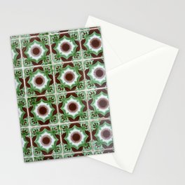 Off Kilter Stationery Cards