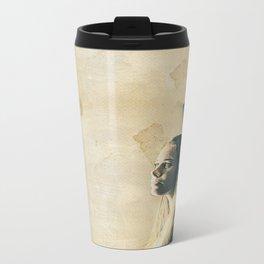 Platform Travel Mug