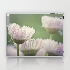 softly Laptop & iPad Skin