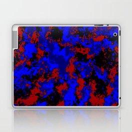 Pop Art Fluid Abstract 58 Laptop & iPad Skin