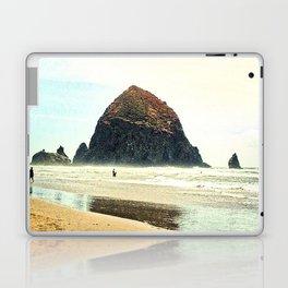 Goonies Rock Laptop & iPad Skin