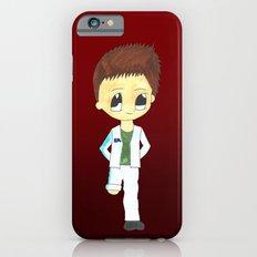 MiniJordi Slim Case iPhone 6s
