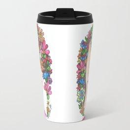 Pageboy Travel Mug