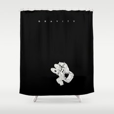 G. Shower Curtain