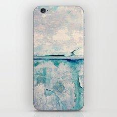 xeso iPhone & iPod Skin