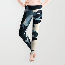 razorhack Leggings