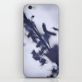 Lost Souls iPhone Skin